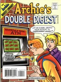 Cover Thumbnail for Archie's Double Digest Magazine (Archie, 1984 series) #141
