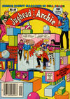 Cover for Jughead with Archie Digest (Archie, 1974 series) #49