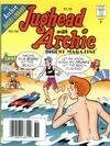 Cover for Jughead with Archie Digest (Archie, 1974 series) #136