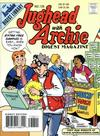 Cover for Jughead with Archie Digest (Archie, 1974 series) #138