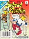 Cover for Jughead with Archie Digest (Archie, 1974 series) #140