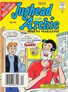 Cover for Jughead with Archie Digest (Archie, 1974 series) #144