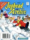 Cover for Jughead with Archie Digest (Archie, 1974 series) #147