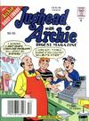 Cover for Jughead with Archie Digest (Archie, 1974 series) #152
