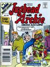Cover for Jughead with Archie Digest (Archie, 1974 series) #165