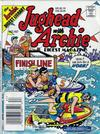 Cover for Jughead with Archie Digest (Archie, 1974 series) #167