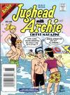 Cover for Jughead with Archie Digest (Archie, 1974 series) #168