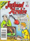 Cover for Jughead with Archie Digest (Archie, 1974 series) #171