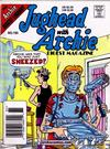 Cover for Jughead with Archie Digest (Archie, 1974 series) #185