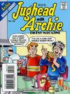 Cover for Jughead with Archie Digest (Archie, 1974 series) #186