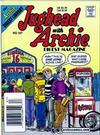 Cover for Jughead with Archie Digest (Archie, 1974 series) #187