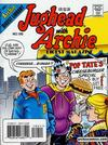Cover for Jughead with Archie Digest (Archie, 1974 series) #189