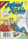 Cover for Jughead with Archie Digest (Archie, 1974 series) #190 [Newsstand]