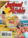 Cover for Jughead with Archie Digest (Archie, 1974 series) #194