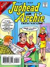 Cover for Jughead with Archie Digest (Archie, 1974 series) #195