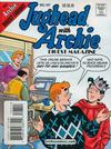 Cover for Jughead with Archie Digest (Archie, 1974 series) #197 [Direct Edition]