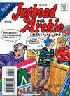 Cover for Jughead with Archie Digest (Archie, 1974 series) #198