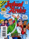 Cover for Jughead with Archie Digest (Archie, 1974 series) #200 [Direct Edition]