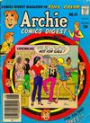 Cover for Archie Comics Digest (Archie, 1973 series) #42
