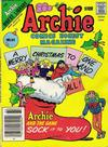 Cover for Archie Comics Digest (Archie, 1973 series) #64