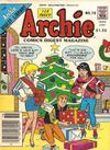 Cover for Archie Comics Digest (Archie, 1973 series) #76