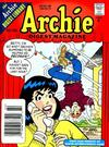 Cover for Archie Comics Digest (Archie, 1973 series) #160