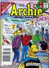 Cover for Archie Comics Digest (Archie, 1973 series) #194