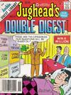 Cover for Jughead's Double Digest (Archie, 1989 series) #11