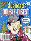 Cover for Jughead's Double Digest (Archie, 1989 series) #15