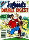 Cover for Jughead's Double Digest (Archie, 1989 series) #19