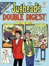Cover Thumbnail for Jughead's Double Digest (1989 series) #21 [Direct]