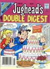 Cover for Jughead's Double Digest (Archie, 1989 series) #23