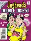 Cover for Jughead's Double Digest (Archie, 1989 series) #40