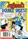 Cover for Jughead's Double Digest (Archie, 1989 series) #50