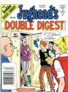 Cover for Jughead's Double Digest (Archie, 1989 series) #63