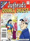 Cover for Jughead's Double Digest (Archie, 1989 series) #65