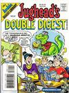 Cover for Jughead's Double Digest (Archie, 1989 series) #81