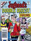 Cover for Jughead's Double Digest (Archie, 1989 series) #83 [Newsstand]