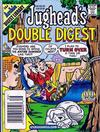 Cover for Jughead's Double Digest (Archie, 1989 series) #86