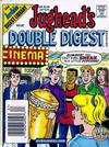 Cover for Jughead's Double Digest (Archie, 1989 series) #87