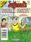 Cover for Jughead's Double Digest (Archie, 1989 series) #96