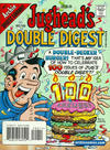 Cover for Jughead's Double Digest (Archie, 1989 series) #100
