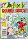 Cover for Jughead's Double Digest (Archie, 1989 series) #103