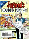 Cover for Jughead's Double Digest (Archie, 1989 series) #114 [Direct Edition]