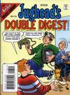 Cover for Jughead's Double Digest (Archie, 1989 series) #118