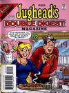Cover for Jughead's Double Digest (Archie, 1989 series) #120