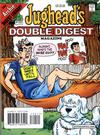 Cover for Jughead's Double Digest (Archie, 1989 series) #122