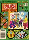 Cover for Laugh Comics Digest (Archie, 1974 series) #26