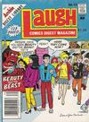 Cover Thumbnail for Laugh Comics Digest (1974 series) #79