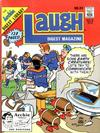 Cover Thumbnail for Laugh Comics Digest (1974 series) #92